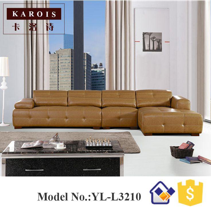 2016 latest living room furniture corner sofa design chinioti sofa set,living room furniture modern