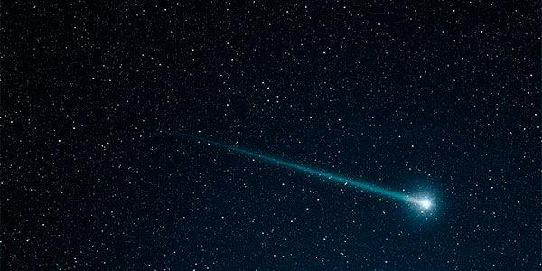 Se você tiver muitos pedidos a fazer, hoje é a noite de tentar realizá-los pedindo às estrelas-cadentes para que estas te deem uma força.