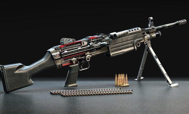 Pin On 2020 Pubg Guns Wallpapers