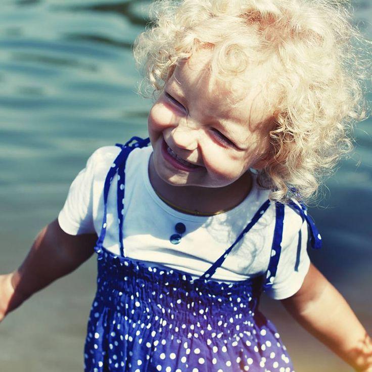 """Nordische Namen für Mädchen und Jungen - """"Skandinavische, friesische, aber auch isländische und grönländische Vornamen liegen im Trend. Hier sind schöne nordische Namen für Mädchen und Jungen."""""""