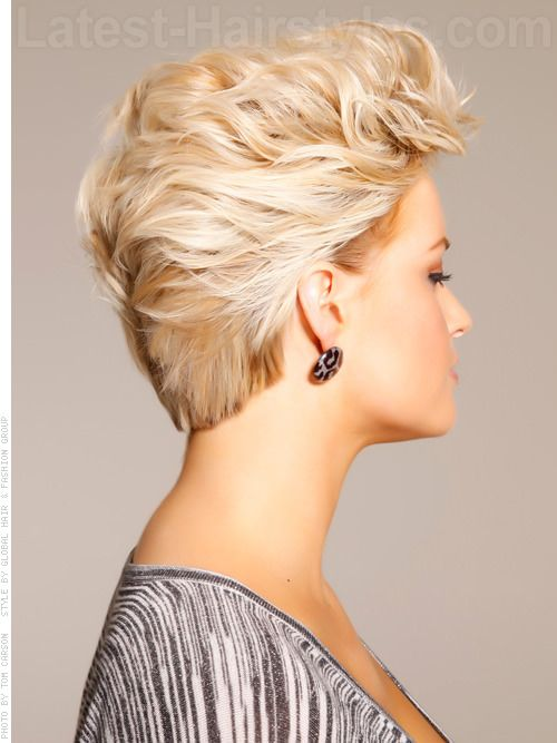 hair style in hair 17 best images about these hairstyles on 4137