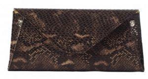 vradino-tsantaki-ediva-gr leopard bag print animal
