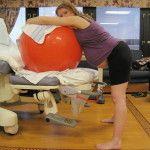 Fetal Position Bed 41 best optimal fetal positioning images on pinterest | pregnancy