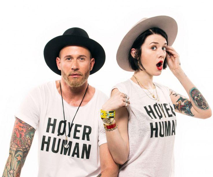 HØYER HUMANS BLOGG/INSTAGRAM EDITION. http://hoyer.no/hoyer-humans-blogginstagram-edition/