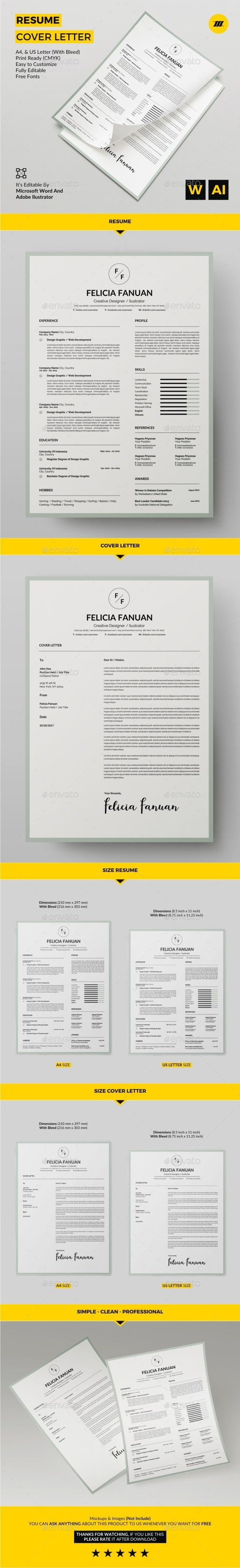 resume words on pinterest resume resume skills and job search tips
