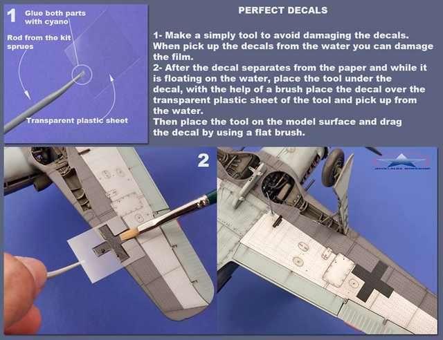 Modeling Tools Table Mini Vise  For Air Craft Tank Car Gundam Model Kit