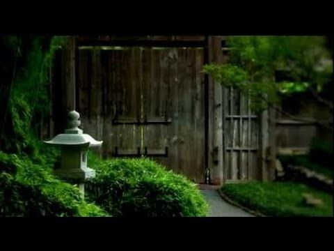 Meditasyon Müziği ( Kevin MacLeod - Healing )