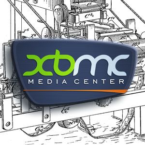Make XBMC even better by adding these amazing add-ons. Whether you're into TV, sports or gaming, these plugins will help you get the most out of your television.