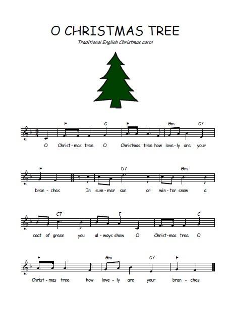 105 best English Christmas images on Pinterest   English christmas ...