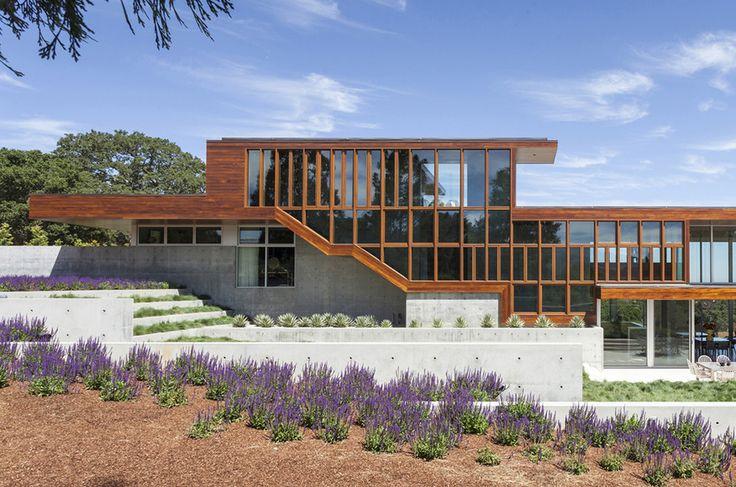 17 best Custom Home Design Awards images on Pinterest   Custom homes ...