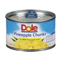 50¢ off when you buy any THREE cans of DOLE® PineappleJuice Pineapple, Saving Money, Suburban Saving, Dole Pineapple, Care Packaging, Money Saving, 8Ounc Packaging, Pineapple Chunk, Coupon