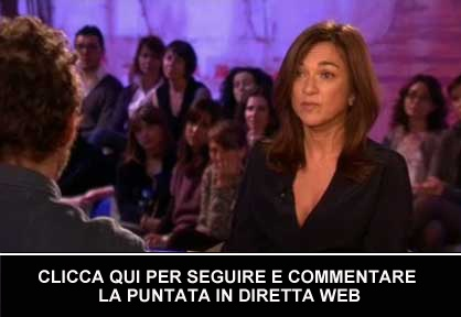 Le invasioni barbariche - la TV intelligente