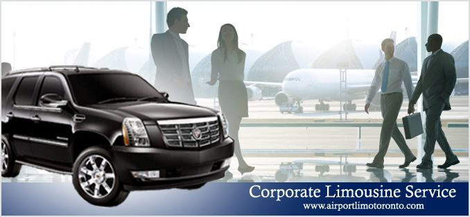 Attending a business meeting in style makes your impression. To get at your destination for the corporate meeting, you need a super luxurious corporate limousine to fit well on your needs. Our fleet has the most luxuriously comfortable vehicles to fulfill the corporate sector's needs.