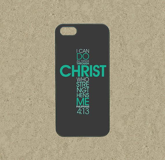iPod 5 case,vintage iphone 5S case,quote iphone 5S cases,iphone 4 case,iphone 5c case,cool iphone 5c case,cute iphone 5c cover,iphone 5 case