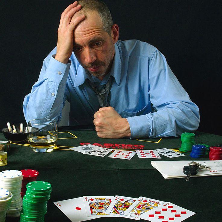 paly online gambling