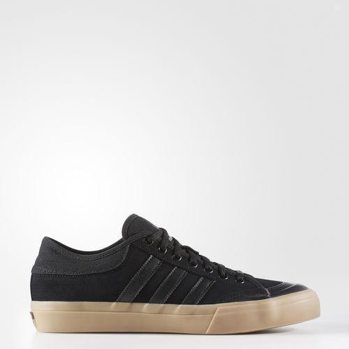 adidas - Zapatillas de Skate SEELEY | ricardo | Pinterest | Zapatillas de  skate, Adidas y Zapatillas