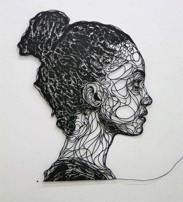 Kris Trappeniers - Brussels, Belgium artist