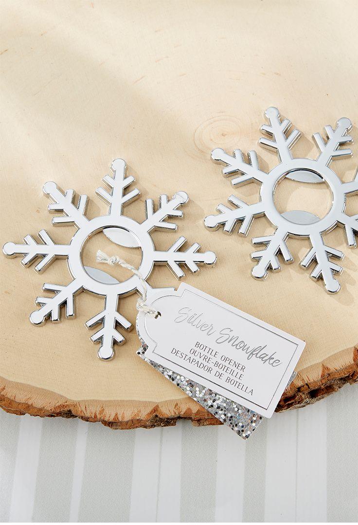 76 best {Inspiration} Rustic Winter Wedding images on Pinterest ...