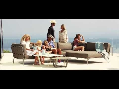 cane line outdoor garden furniture 2014 httpnewsgardencentreshopping - Garden Furniture 2014 Uk