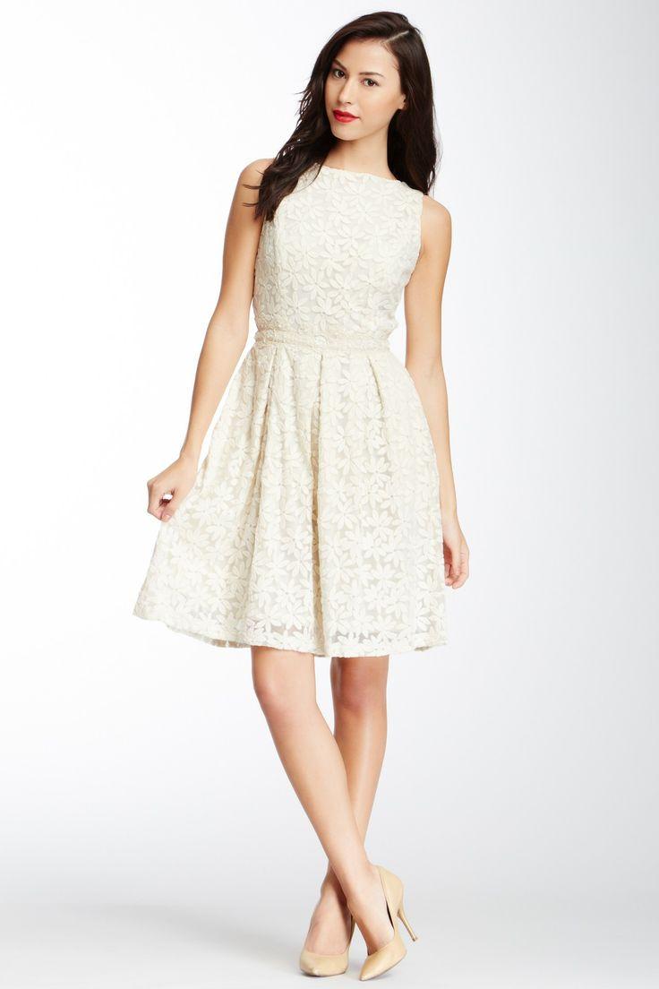 19 best knit dresses-mood board images on Pinterest   Lace dresses ...