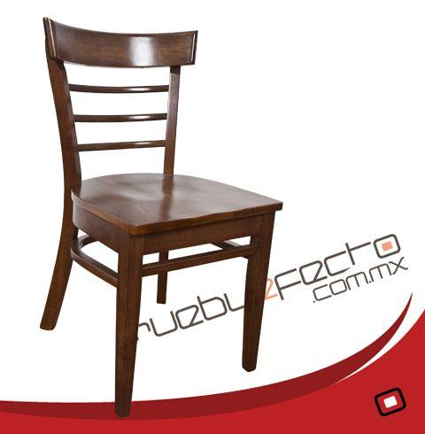 Mobiliario para restaurantes bares y cafeterias sillas y for Mobiliario para bar