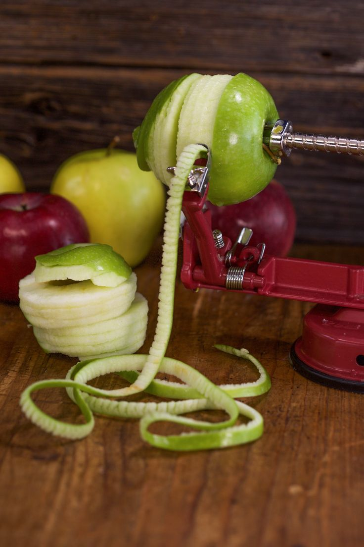 4 Kitchen Gadgets That Will Save Your Life This Holiday Season Brilliant Tips To Make Life