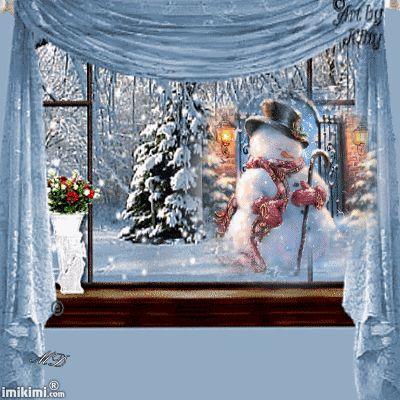 die besten 25 lustige weihnachtsbilder kostenlos ideen. Black Bedroom Furniture Sets. Home Design Ideas