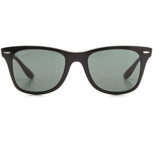 white aviator glasses  17 Best ideas about Black Aviator Sunglasses on Pinterest