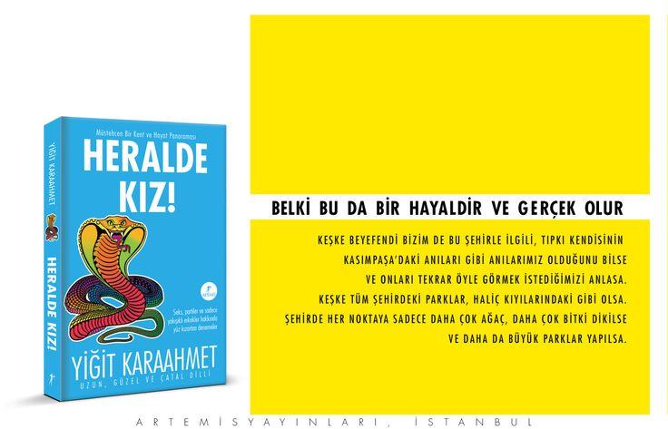 #book #artemisyayinlari #yigitkaraahmet #summer #blog #party