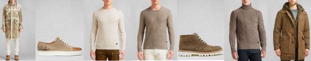 Men Designer Brown and Beige Fashion Hookup Sale -... http://www.1starcutie.com/2016/12/men-designer-brown-and-beige-fashion.html