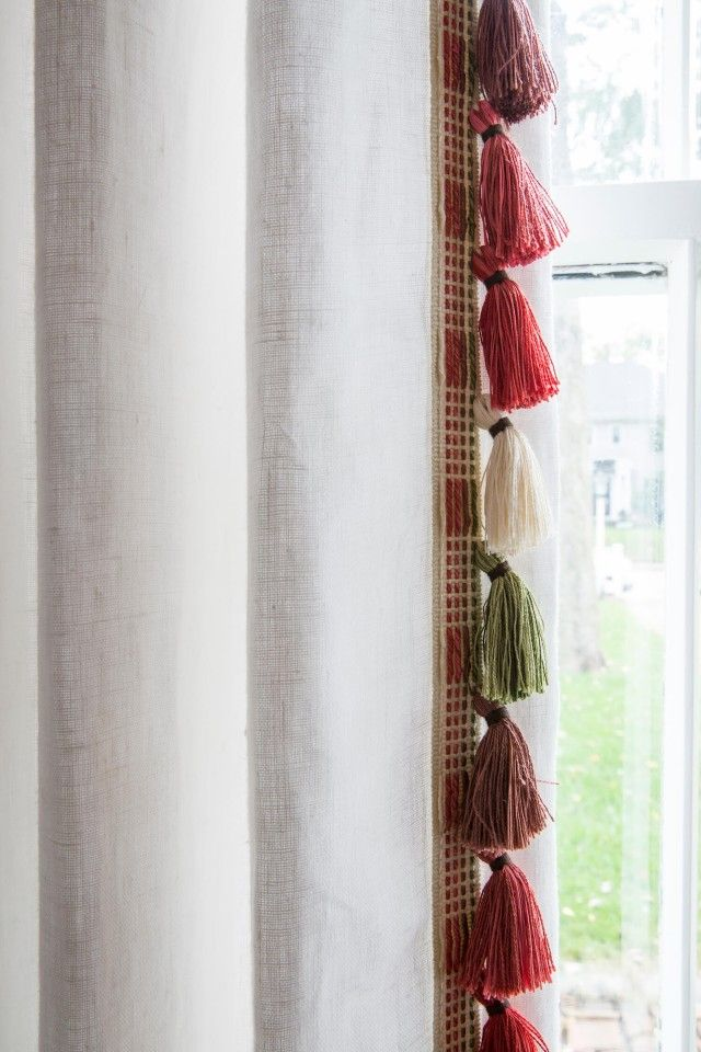 date ideas to drapes up and curtains with treatment top window