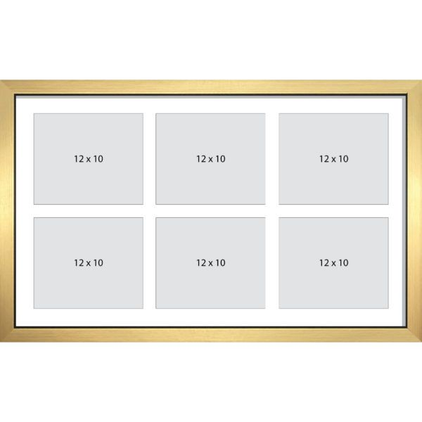 Specifications Over All Frame Size Including Frame 43 X 26 Inches 40 Mm Wide Picture Frame Hang Landscape Or Port Multi Picture Aperture Frames Frame