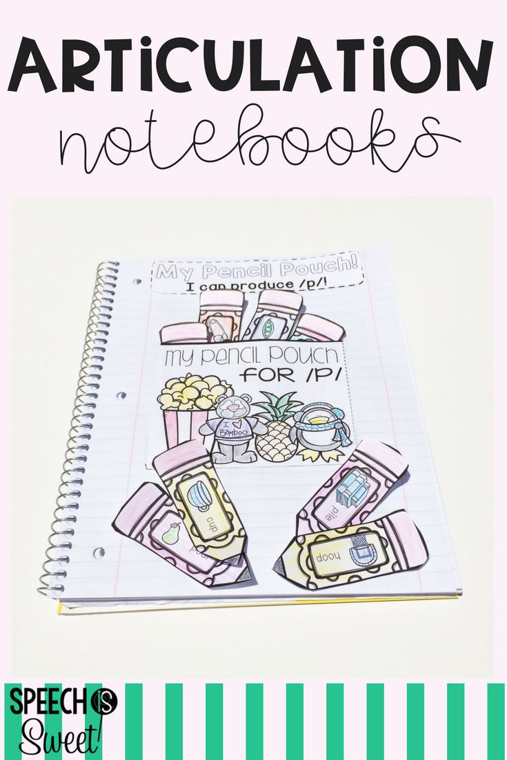 worksheet Mommy Speech Therapy Worksheets 17 best ideas about speech therapy worksheets on pinterest interactive articulation notebooks are engaging and fun these activities perfect for and