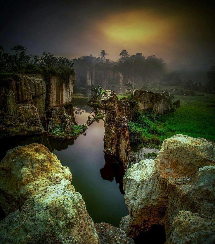 the.lifetrip x Cisoka Balaraja Tangerang