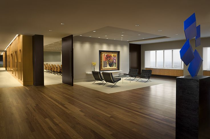 Corporate Office Flooring Google Search Office