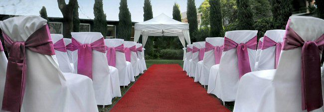 Whether you location is at peninsula or in some other region, our company is capable of managing everything due to our experienced and talent. http://www.peninsulaparty.blogspot.com.au/2014/12/enjoy-party-under-the-stars-with-beautiful-environment.html