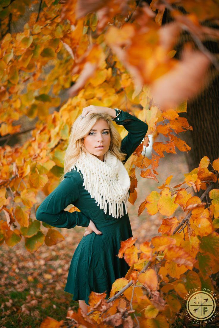 \\ CHRISTIANSEN PHOTOGRAPHY // Fashion-Forward Senior Photography \\  Modern | Unique  | Midwest - Nebraska | Fall | Www.ChristiansenPhotography.com Www.Facebook.com/christiansenphotography Instagram: @ChristiansenPhotography