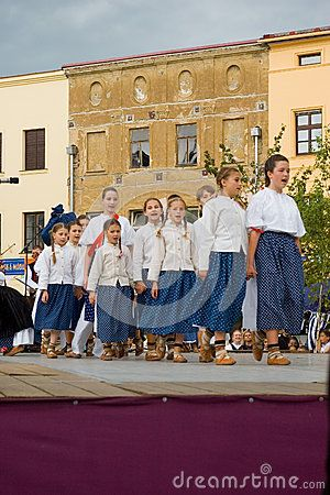 International Folklore Festival CIOFF 2014 - Download From Over 25 Million High Quality Stock Photos, Images, Vectors. Sign up for FREE today. Image: 43041602