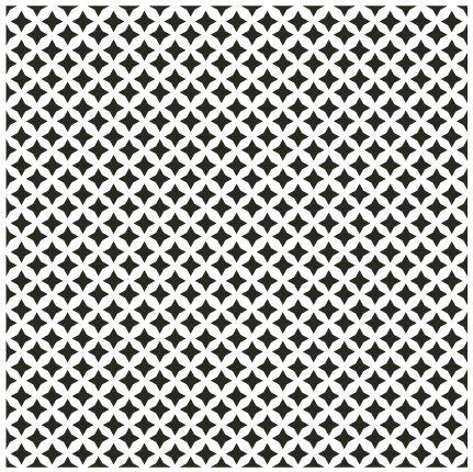 Google Image Result for http://www.cute-lyts.com/content/patterns/pattern45.png