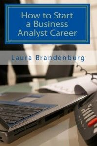 Free business analyst training online