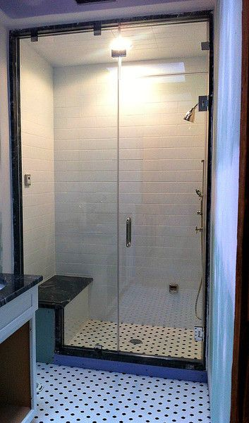 70 best Shower Enclosures images on Pinterest | Chevy chase ...