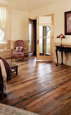 plywood floors                                                                                                                                                      More