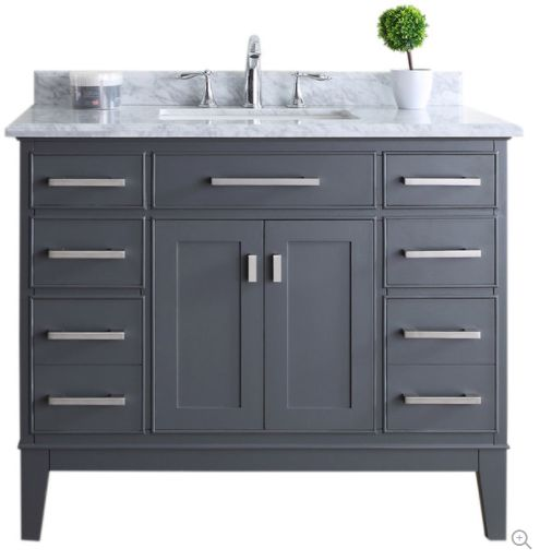 Best 25+ Discount bathroom vanities ideas on Pinterest ...