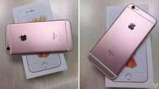 ::Techphonea::: Apple all set to launch iPhone SE cheapest iPhone !!