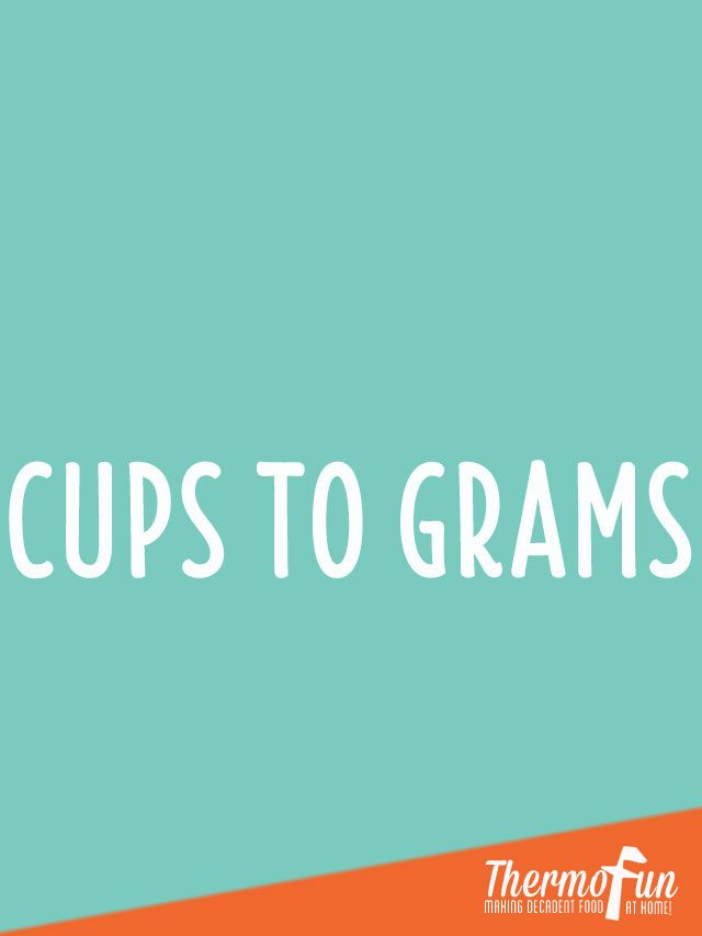 thermomix-cups-to-grams