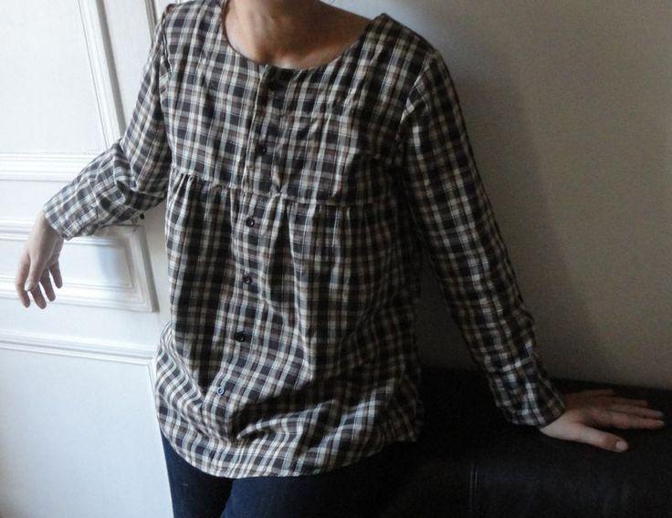 16bis__autre_photo_blouse