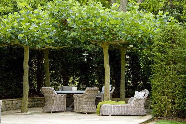141 besten sitzpl tze bilder auf pinterest garten. Black Bedroom Furniture Sets. Home Design Ideas