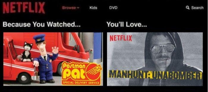 Joe Goldberg Memes For You Fans 33 Funny Memes That Will Floor You Tv Memes Netflix Quotes Love You Meme