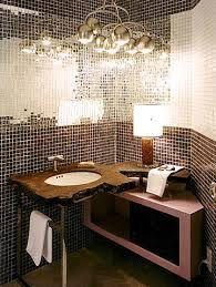A Marvelous Mirror Tile Decoration Idea For More Inspirations Visit Our Blog Https