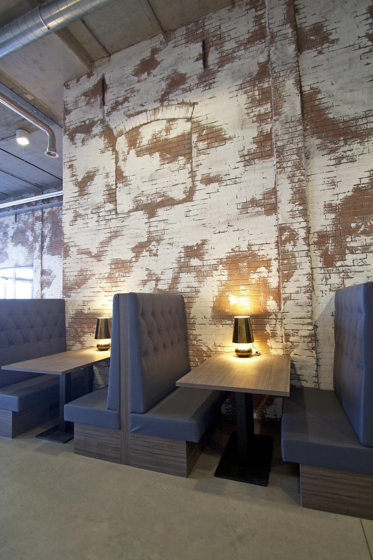 #The New Loft Office #Amsterdam #Propertyupgrade